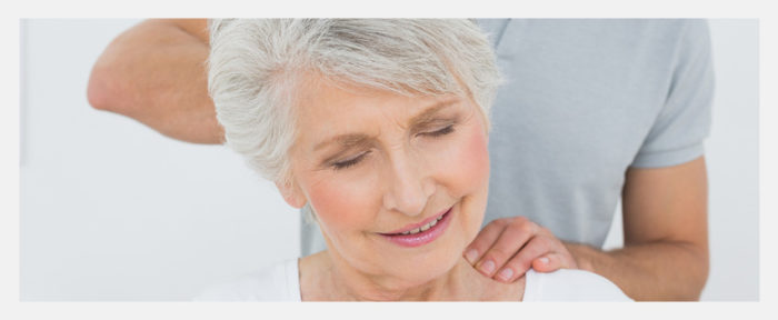 Chiropractic-Care-Benefits-the-Elderly